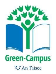 Green-Campus - An Taisce