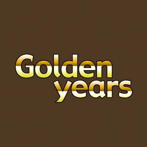 goldenyears