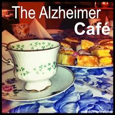 Alzheimer Café Northside -Understanding Dementia
