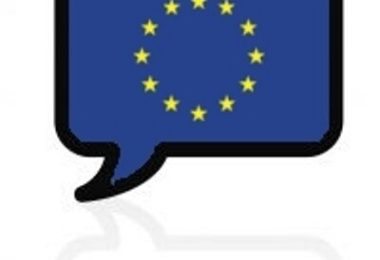 Communicating Europe – Panel discussion part 2