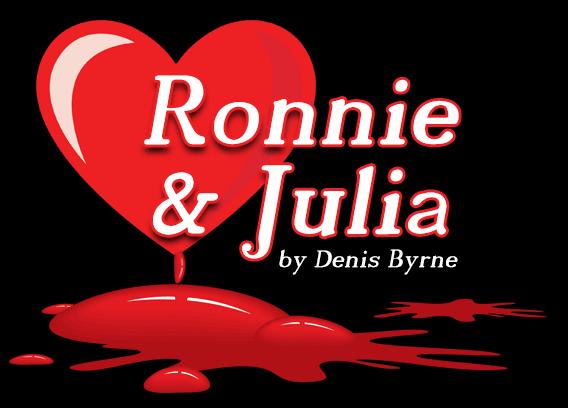Ronnie & Julia – Audio Drama