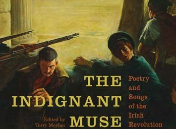 The Indignant Muse