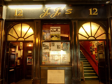 JJ's – The Story of JJ Smyths