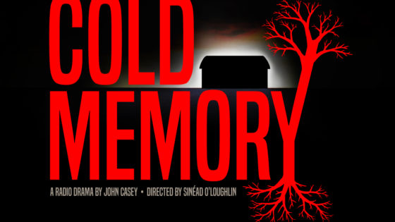 Cold Memory