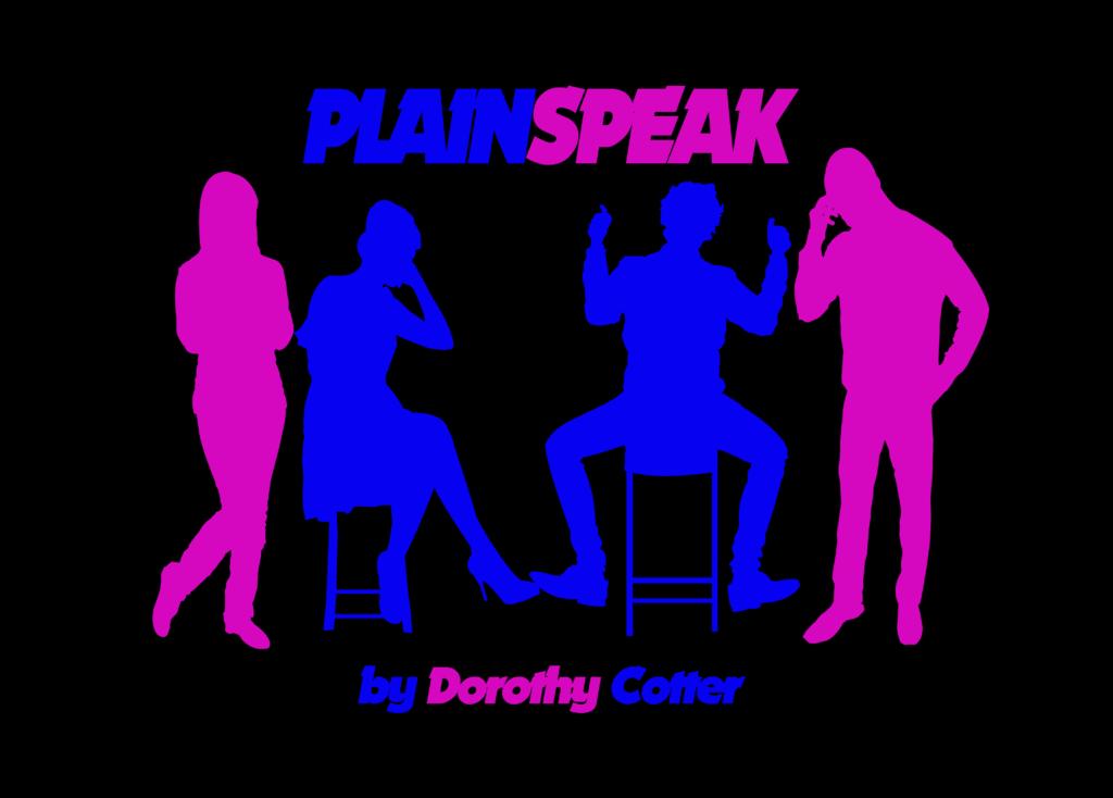 Plain Speak