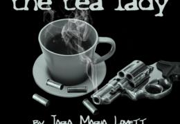 The Tea Lady