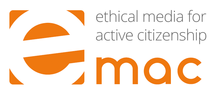 EMAC – Ethical Media for Active Citizenship