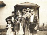 Fleeing the war: Basques refugees in Ireland
