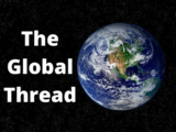 The Global Thread