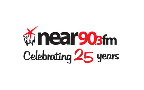 Celebrating 25 Years of Near FM