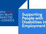 EmployAbility Radio